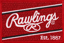 rawlings sporting goods collclubsports